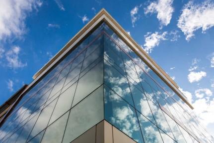 apeks yazılım kurumsal ve mimari fotoğraf çekimi