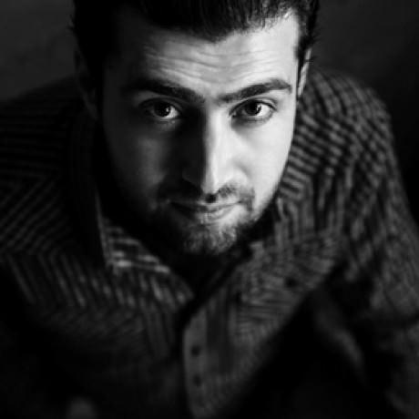 Profesyonel tanıtım ve reklam fotoğrafçısı