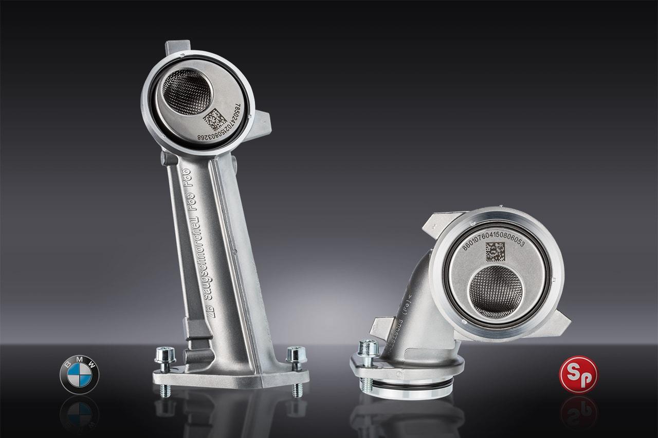 superpar-otomotiv-konsept-ürün-fotoğraf-çekimi-kemalpaşa-izmir-bmv
