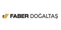 Mermer sektörünün Türkiye'deki köklü firmalarından Faber Doğaltaş fotoğraf çekimleri gerçekleştirilmiştir.