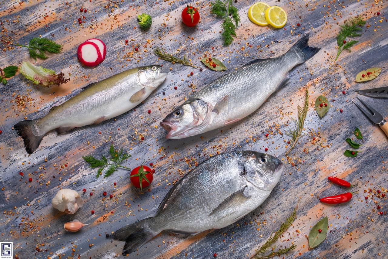 Yemek fotoğrafçılığı- yemek fotoğrafı nasıl çekilir- izmir reklam ajansı